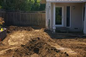 backyard landscaping paver patio joe u0027s happy hour