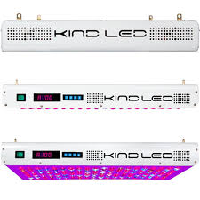 best grow lights on the market what are the best led grow lights well that depends led grow