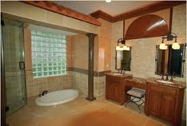 handicap bathrooms large and beautiful photos photo to select