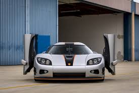 ccx koenigsegg photos this koenigsegg is faster than your car wsj