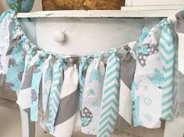 Baby Blue And Brown Baby Shower Decorations 91 Best Baby Boy Shower Images On Pinterest Baby Shower Parties