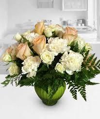 florist ga anniversary flowers morrow ga atl morrow florist