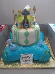 royalty themed baby shower 2 tier royal prince themed baby shower cake cakecentral