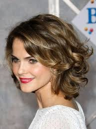 2014 wavy medium length hair trends haircuts for fine wavy hair medium length length hairstyles for