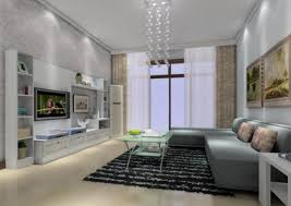 download light gray room home design