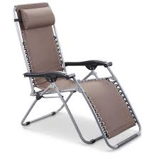 X Chair Zero Gravity Recliner Guide Gear Xl Padded Zero Gravity Chair 234243 Chairs At