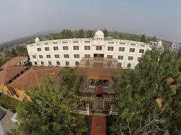 Zuari Furniture Indira Nagar Bangalore Resorts With Restaurant In Mysore Video Reviews Photos Compare