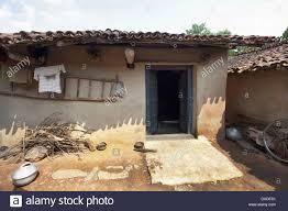 tribal hut santhal tribe jharkhand stock photos u0026 tribal hut