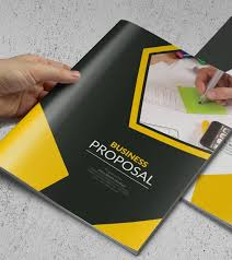 professional brochure design templates 21 free brochure photoshop psd templates free brochure psd