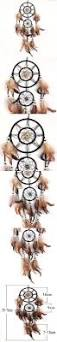 pequot car sales best 25 dream catchers for sale ideas on pinterest diy dream