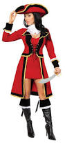 Halloween Pirate Costumes Women 18 Halloween Costumes Images Costumes