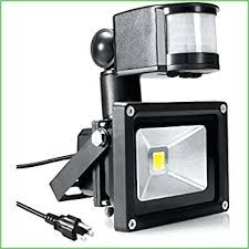 outdoor light motion sensor adapter outdoor light motion sensor adapter 68908 loffel co
