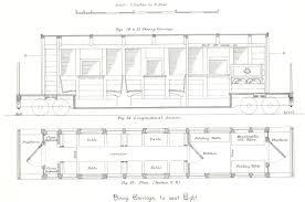 minimum gauge railways by arthur heywood