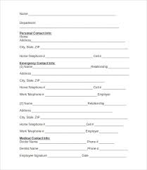 employee change form index of images technology service desk
