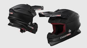 light motocross helmet ls2 helmets us