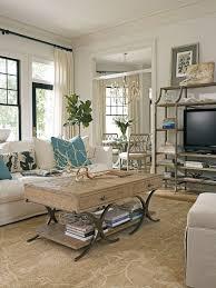 Home Design Store San Francisco Bedroom Furniture San Francisco U003e Pierpointsprings Com