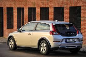 Volvo C30 Polestar Interior Volvo C30 Hatchback Models Price Specs Reviews Cars Com