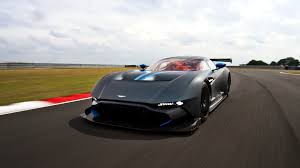 custom aston martin vulcan 2015 aston martin vulcan wallpaper cars wallpaper better