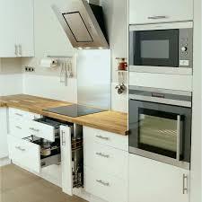 facade meuble cuisine leroy merlin facade meuble cuisine bois brut delina galaxy blanc