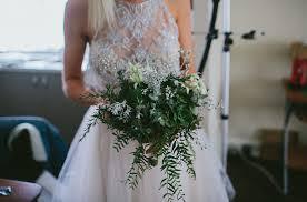 wedding arch ebay australia hello may andrew