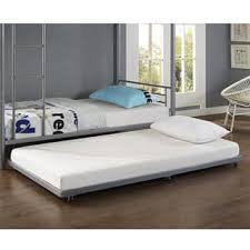 trundle bed shop the best deals for dec 2017 overstock com