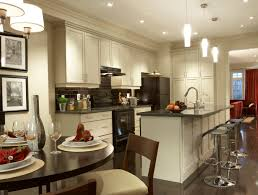 new kitchen tiles design kitchen kitchen tiles design with country kitchen also beautiful