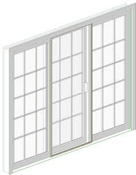 Harvey Sliding Patio Doors Harvey Windows Sliding Doors Sliding Doors Ideas