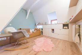 chambre enfant scandinave projet tc aménagement chambre enfant de style scandinave 1