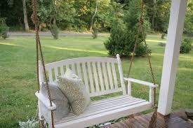 black wicker porch swings u2014 jbeedesigns outdoor how to get cheap