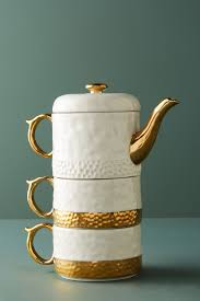 housewarming gifts hostess gifts anthropologie