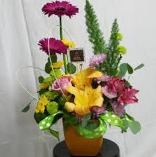 Designer Flower Delivery Award Winning Designer Unique Flowers Arrangements Same Day