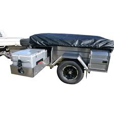 offroad travel trailers off road trailer off road trailer suppliers and manufacturers at