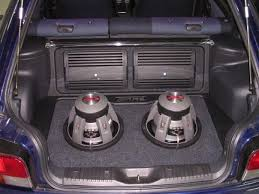 custom install in 1999 wrx wagon car audio d pinterest wrx