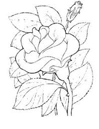 coloring pages printable extraordinary drawings color