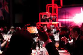 gruppo campari brand building awards campari