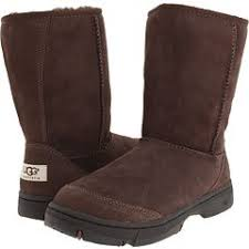 ugg adirondack boot sale canada best 25 ugg adirondack boot ideas on winter boots