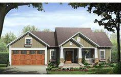 Craftsman Style House Plans With Wrap Around Porch Wrap Around Porch Designs For Ranch Homes 31 Single Story
