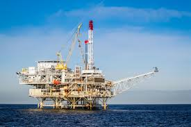 injured on an oil rig you may be covered by the jones act