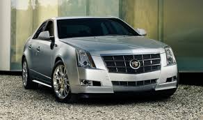 cadillac cts used for sale columbia sc cadillac dealer announces used cadillac cts sale