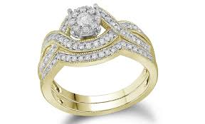 Amazon Wedding Rings by The Most Beautiful Wedding Rings Sets For Women