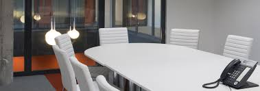 bureaux et commerces page d accueil bureaux et commerces à louer rivp