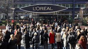siege social loreal siege social l oreal 100 images le nuovo siège social l oréal