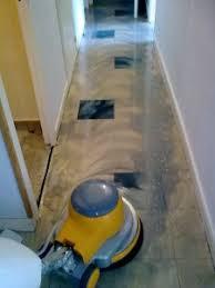 marvelous protocole de nettoyage d une cuisine 9 058 225x300 jpg
