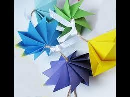 324 best origami stars u0026 rings images on pinterest origami stars