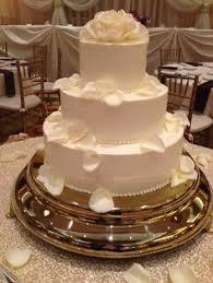 a wedding cake made entirely of oreos oreo wedding cake oreos