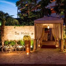 the margi hotel the margi hotel themargihotel twitter