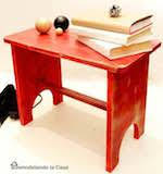 Free Wooden Step Stool Plans by 19 Best Footstool Images On Pinterest Step Stools Wood Projects