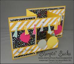 364 best cards cascading z fold doub z fold images on pinterest