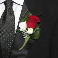 boutonniere cost comparison shopping for online wedding flowers is wholesale