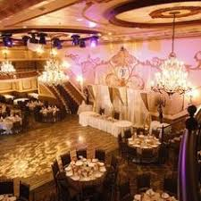 Affordable Banquet Halls Join The Heritage Grand For Something Different U0026 Memorable We